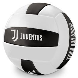 ACRA 13/275 Míè volejbalový licenèní F.C.JUVENTUS