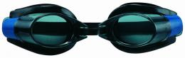 ACRA Brýle plavecké Bestway 21005