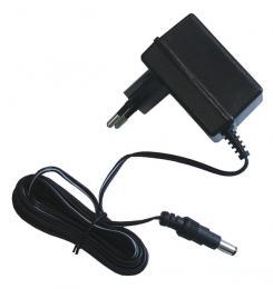 ACRA 5201 Adaptér k elektronickému terèi