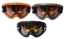 ACRA Lyžaøské brýle Carrera Runaway
