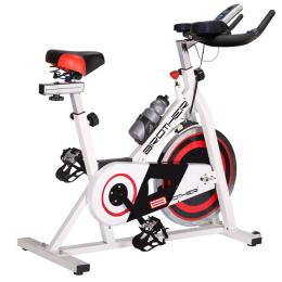 ACRA Cyklistický trenažer BC3101