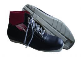ACRA BN101 Bìžecké boty Alpina vel.49