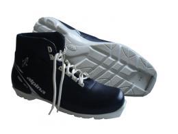ACRA BN101 Bìžecké boty Alpina vel.47