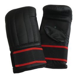 ACRA Boxerské rukavice pytlovky vel. XS