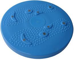 ACRA CAA08 Rotana rotaèní deska s magnety