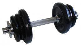 ACRA Nakládací jednoruèní èinky - 11 kg