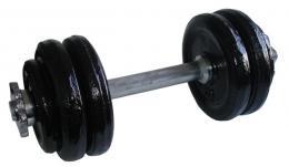 ACRA Jednoruèní nakládací èinka - 14 kg