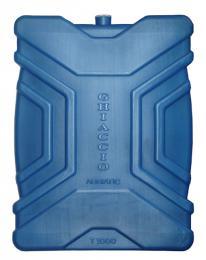 Chladící vložka do plastové chladnièky 1000 g