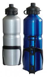 ACRA CSHL ALU lahev na kolo 0,7 l