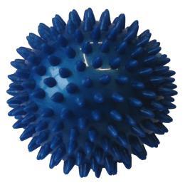 ACRA Míèek masážní prùmìr 9 cm D26