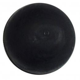 ACRA Kriketový míèek gumový