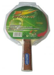 BROTHER G1709 Pingpongová pálka 2-star