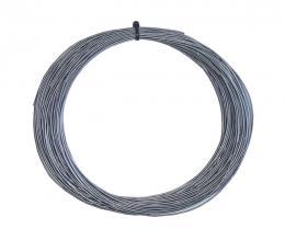 ACRA G223 Výplet badmintonový titanium