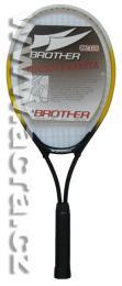 BROTHER G2408 Raketa tenisová dìtská