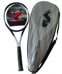 VIS Carbontech G2428 tenisová pálka