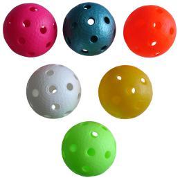ACRA Florbalový míèek certifikovaný