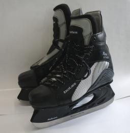 Hokejové boty na brusle Botas Trego 402 rùzné velikosti