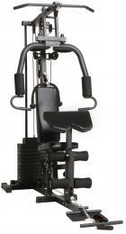 ACRA Posilovací vìž HG4300 s tricepsovým lanem - SLEVA 5