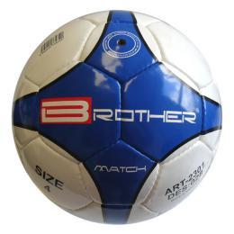ACRA Kopací míè BROTHER K4/1 velikost 4