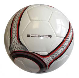ACRA K9 Kopací míè Brother Scorer - velikost 5