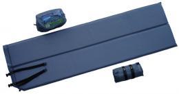 ACRA karimatka samonafukovací 2,5cm L37