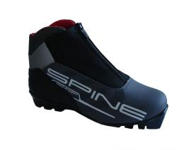 ACRA LBTR6-47 Bìžecké boty Spine Comfort NNN