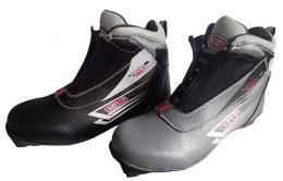ACRA LBTR8 Bìžecké boty NNN Sport 408 vel.44