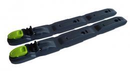 ACRA LV6 Bìžecké vázání SPINE GS - SNS systém