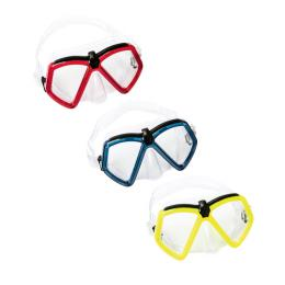 Potápìèské brýle juniorské EVER SEA