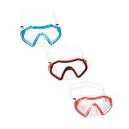 Potápìèské brýle juniorské SPARKLING SEA