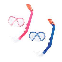 Potápìèská sada dìtská LIL GLIDER (brýle   šnorchl)