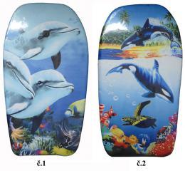 Bestway 42032 Surfovací deska 84 cm