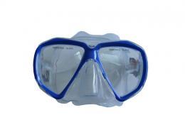 BROTHER P59957 Potápìèská maska dámská