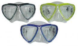 BROTHER P59959 Potápìèské brýle Coral Junior