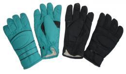 ACRA RJ102D zimní rukavice vel. 6-10
