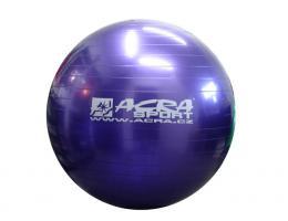 ACRA Míè gymnastický (gymbal)  900mm
