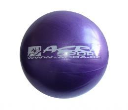 ACRA OVERBALL prùmìr 260 mm, fialový