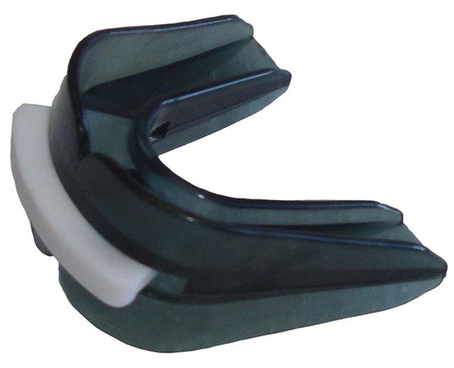 ACRA Chránič zubů tvarovatelný