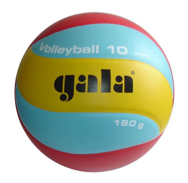 Gala 5651 Míč Volleyball 10