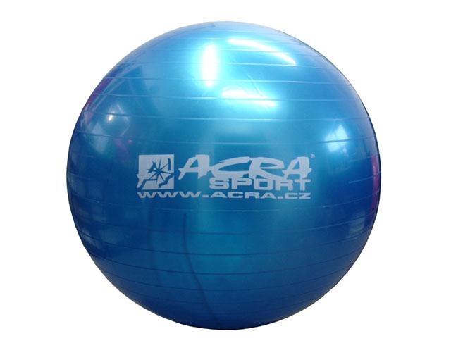 ACRA Gymnastický míč 650mm