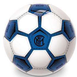 ACRA 06/189 Potištìný míè licenèní INTER MILAN 230 mm