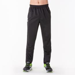 Joma 100027 Pánské sportovní kalhoty JOMA èerné vel. L