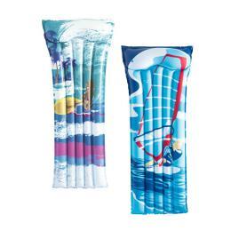 Lehátko SUPER SURF 183 x 76cm - zvìtšit obrázek