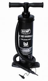 Bestway 62086 Pumpa pro nafukovací výrobky