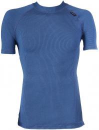 Termovel Pánské trièko MODAL KRR XL modré
