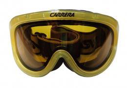 ACRA Lyžaøské brýle Carrera COSMO Spergold
