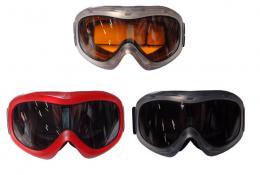ACRA Lyžaøské brýle Carrera Kiton