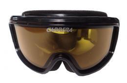 ACRA Lyžaøské brýle Carrera SPIDER