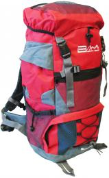 ACRA BA45 Turistický batoh 45 l