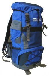 ACRA BA55 Turistický batoh 55 l